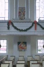 interior-columns