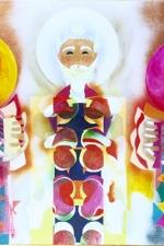 saintnicholas_oiloncanvas_36x36_1995
