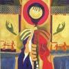 martyr_oiloncanvas_36x48_1994