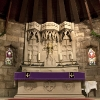 christ-church-xmas-2012_high-altar_1297_wjpg
