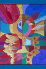 goldenangel_oilonboard_8x10_2001