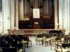 Chapel View