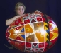 Pysanka and Me