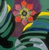 Pele's Flower